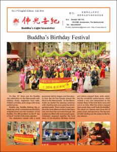 Newsletter 174 5 Pagina 1