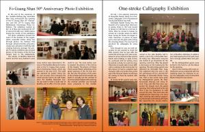 Newsletter 174 5 Pagina 2