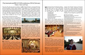 Newsletter 174 5 Pagina 3