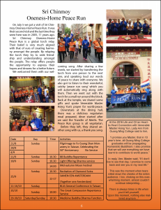 Newsletter 174 5 Pagina 4