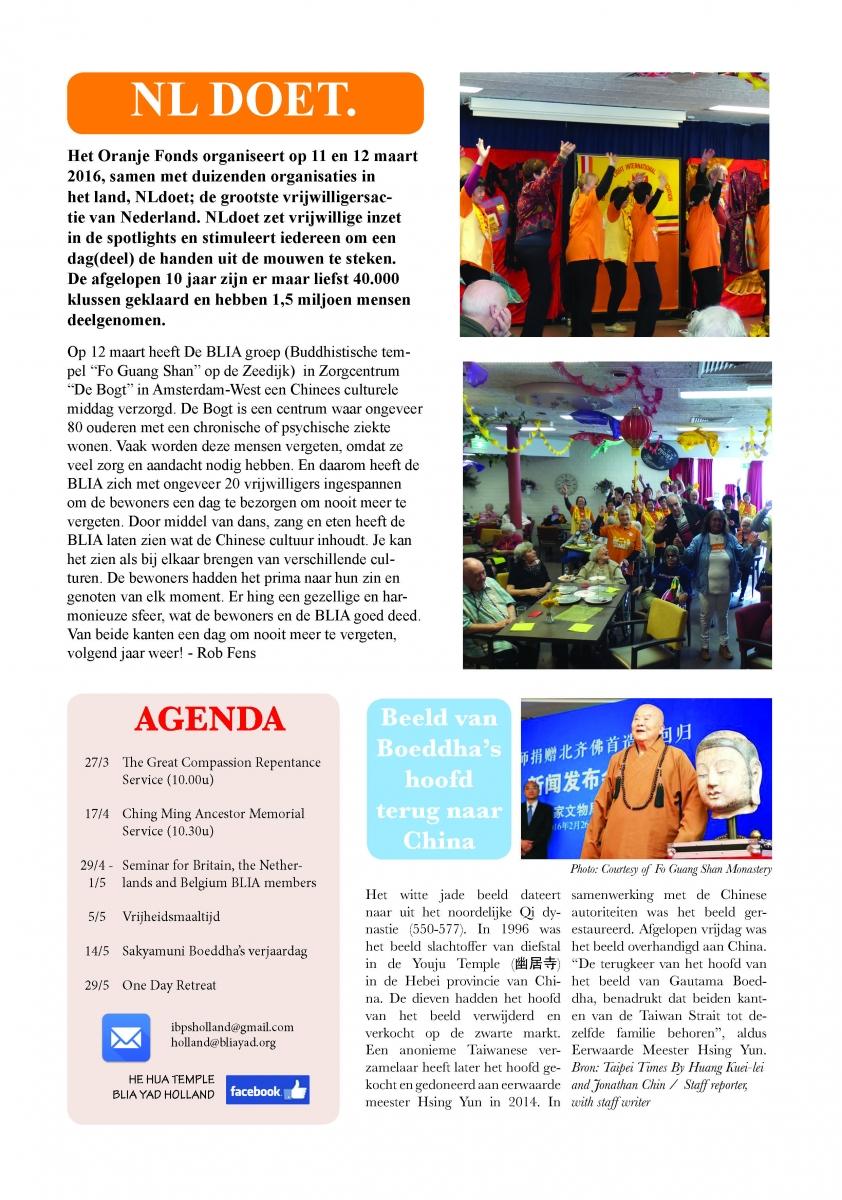 No.172 Dutch Pagina 2