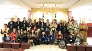31.3 school visitors gp 2